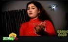 Sonay dey doo chalay HD Song by Mahnoor khan Niazi
