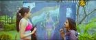 Priyamani Hot Navel Showing Scene From New Kannada Movie