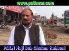 Mureed Chauk