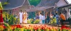 Titli - Chennai Express (2013) 720p HD