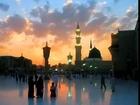 Tala Al Badru Alaina - Qari Waheed Zafar  Qasmi - Dailymotion