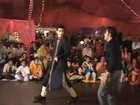 Mehndi in Pakistan! Best Dance