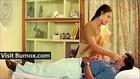 Mallu doctor health check up b grade patient saree
