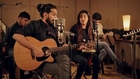 Jimmy Khan feat. Rahma Ali - Ajeeb Dastan (Cover Song) - PAKISTANIYAN.COM