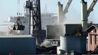 Puerto de Avilés desestima todas las alegaciones ecologistas para combatir la contaminación