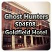 Ghost Hunters S04E08 - Spirits of the Old West
