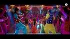 Piya Ke Bazaar Mein (Full Video Song)