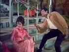 April Fool Banaya Toh Unko Gussa Aaya - Mohammad Rafi Hit Songs
