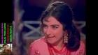 April Fool Banaya Toh Unko Gussa Aaya - Mohammad Rafi Hit Songs - Shankar Jaikishan Songs - HD スパイスハラルフード 岩倉市ジャパンjapan halal food spice