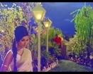 Dil Ki Awaz Bhi Sun Mere Fasane Pe Na Ja - Mohammad Rafi Songs - Sharmila Tagore Songs