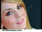 Beautiful Girls Reply - JoJo Sexy Hot Babe 2015