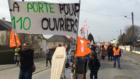 Fermeture de Jeld-Wen à Argentré-du-Plessis