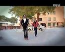 Shart New Drama Coming Soon on Urdu1 Teaser 3