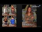 Vive Tu Voz 2 - Gala 1 - Parte 3 Andrea Luzardo