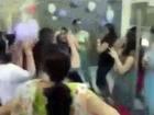 Medical College Girls Hostel Dance