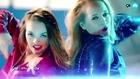 Yo Yo Honey Singh New Songs 2014 Bakwaaspan Feat. Bade Chote - 9XM - Full Video in HD