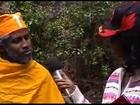 Roman, Ethiopian movie_2