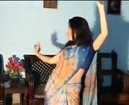 hot college girl bangladeshi very hot dance