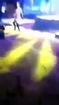 Sunny Leone Live Seducing Dancing in 5 star hotel
