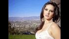 Ragini MMS 2 Sunny Leone's Sexy Photo-Shoot - CHECK OUT-2