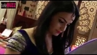 Meri Aashiqui Tumse Hi 4st April 2015 Full Episode Update  Ishani MARRIES Shikar  Video Dailymotion