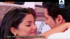 Yeh Rishta Mein Akshara Aur Naitik Ka Forever Romantic-Sex-South Africa Mein 4th April 2015