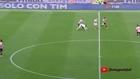 Jeremy Menez Amazing Goal - Palermo vs AC Milan 1-2 (04.04.2015) HD