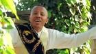Bewketu Sewmehon - Asayew Lalayew - (Official Music Video) - New Ethiopian Music 2015