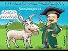 Pakistani Punjabi Very Funny Song 2011