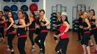 Uptown Funk -   Choreo by Danielle's Habibis