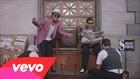 [UpTown Funk] Mark Ronson - Uptown Funk ft. Bruno Mars