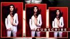 OMG!! Sonam Kapoor-Braless-Boldest Photoshoot Ever!! - Oops Moment