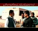 Sar-e Aam ARY News Program with Iqrar ul Hassan 10 April 2015