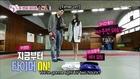 WGM Jong Hyun & Yewon