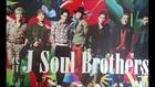 【爆笑】三代目 J Soul Brothers今市隆二 仕事中にエロ動画を見る中堅上司に共感w人気急上昇中の今市侍がマジ面白すぎる!
