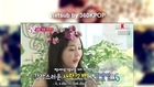 [Vietsub] We Got Married - Henry ♥ Yewon Couple - Ep 3 Part 2/2