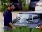 Antonia descubre que Wanda está prófuga / La Guerrera 24-abril-2015