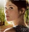 Gemma Bovery (2015) - Official HD trailer #1 - Gemma Arterton, Fabrice Luchini, Jason Flemming, Isabelle Candelier