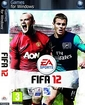 How to Download FIFA 12 Full Version For Free (Torrent) -100% WORKING.. [UPDATED]