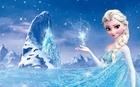 Frozen - Ful| M0vie