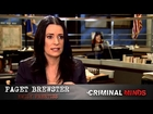 Criminal Minds - Behind the Scenes of Emily Prentiss' Return